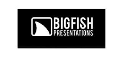 BIGFISH PRESENTATIONS