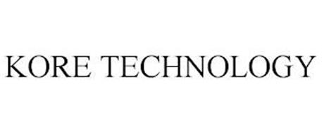 KORE TECHNOLOGY