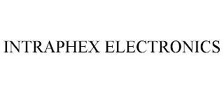 INTRAPHEX ELECTRONICS
