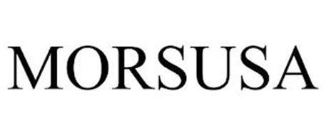 MORSUSA
