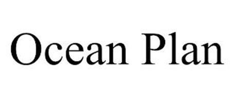 OCEAN PLAN