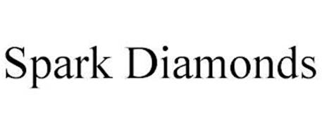 SPARK DIAMONDS