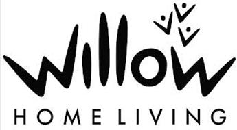 WILLOW HOME LIVING