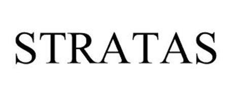 STRATAS