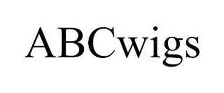 ABCWIGS