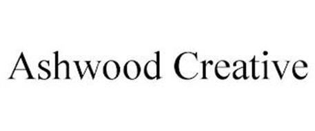 ASHWOOD CREATIVE