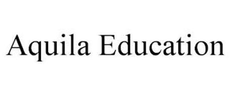 AQUILA EDUCATION
