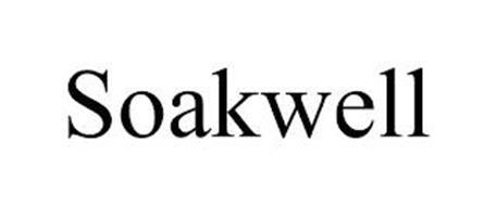 SOAKWELL