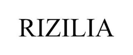 RIZILIA