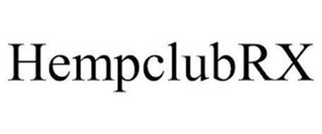 HEMPCLUBRX