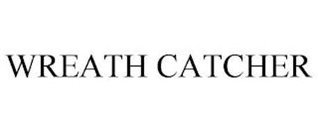 WREATH CATCHER