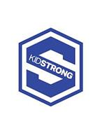 S KID STRONG