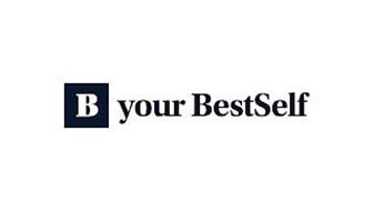 B YOUR BESTSELF