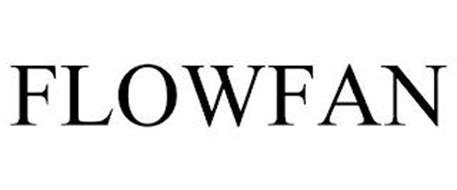 FLOWFAN