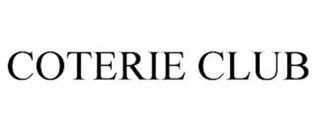 COTERIE CLUB