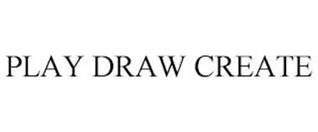 PLAY DRAW CREATE
