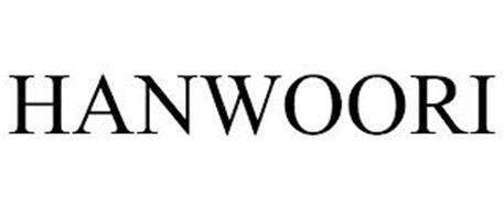 HANWOORI