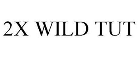 2X WILD TUT