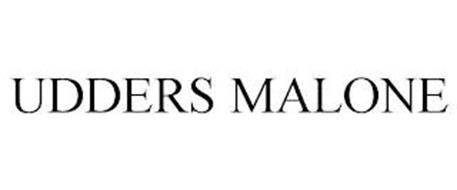 UDDERS MALONE