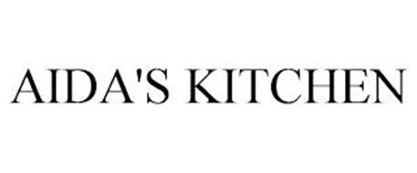 AIDA'S KITCHEN