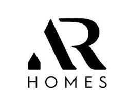 AR HOMES