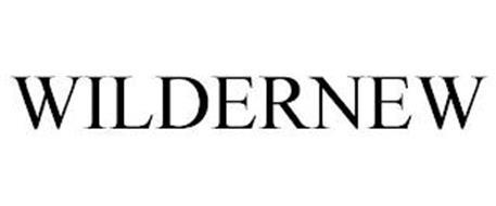 WILDERNEW