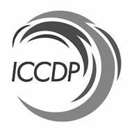 ICCDP