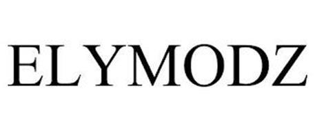 ELYMODZ