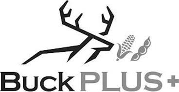 BUCK PLUS +