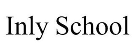 INLY SCHOOL
