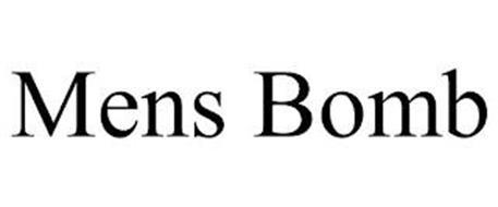 MENS BOMB
