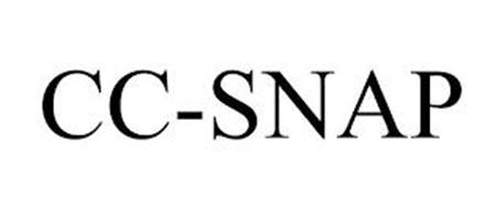 CC-SNAP