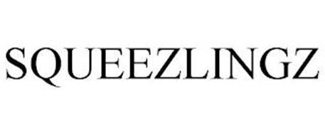 SQUEEZLINGZ