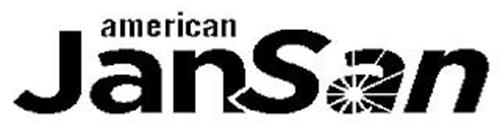 AMERICAN JANSAN