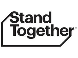 STAND TOGETHER SM