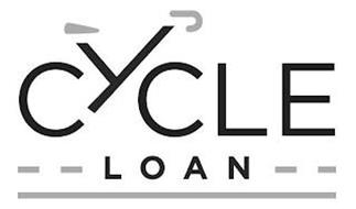 CYCLE LOAN