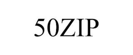 50ZIP