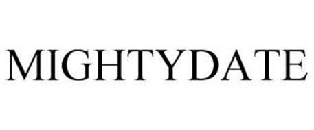 MIGHTYDATE