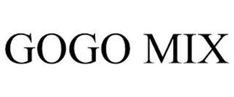 GOGO MIX