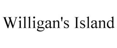WILLIGAN'S ISLAND