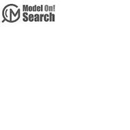 M MODEL ON! SEARCH