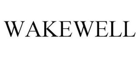 WAKEWELL