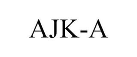AJK-A