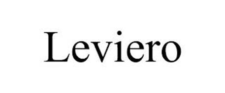 LEVIERO