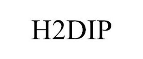 H2 DIP