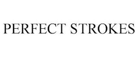 PERFECT STROKES