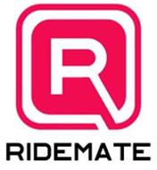 R RIDEMATE