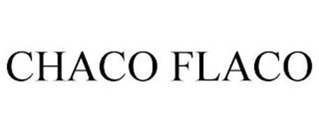 CHACO FLACO