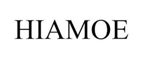 HIAMOE