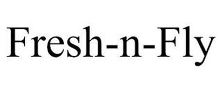 FRESH-N-FLY